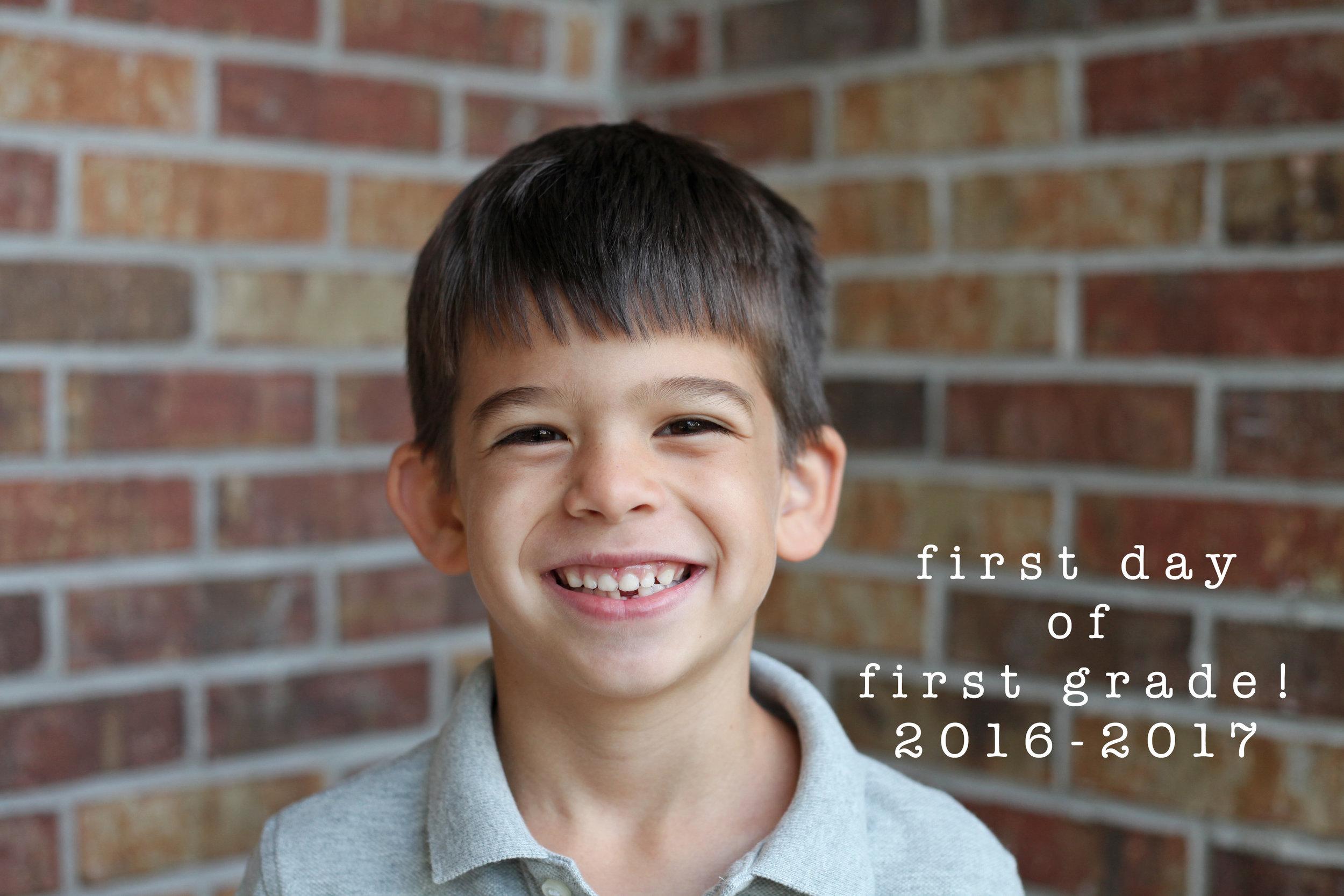 Koehn first grade.jpg