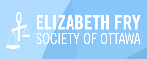 elizabeth-fry-society.png