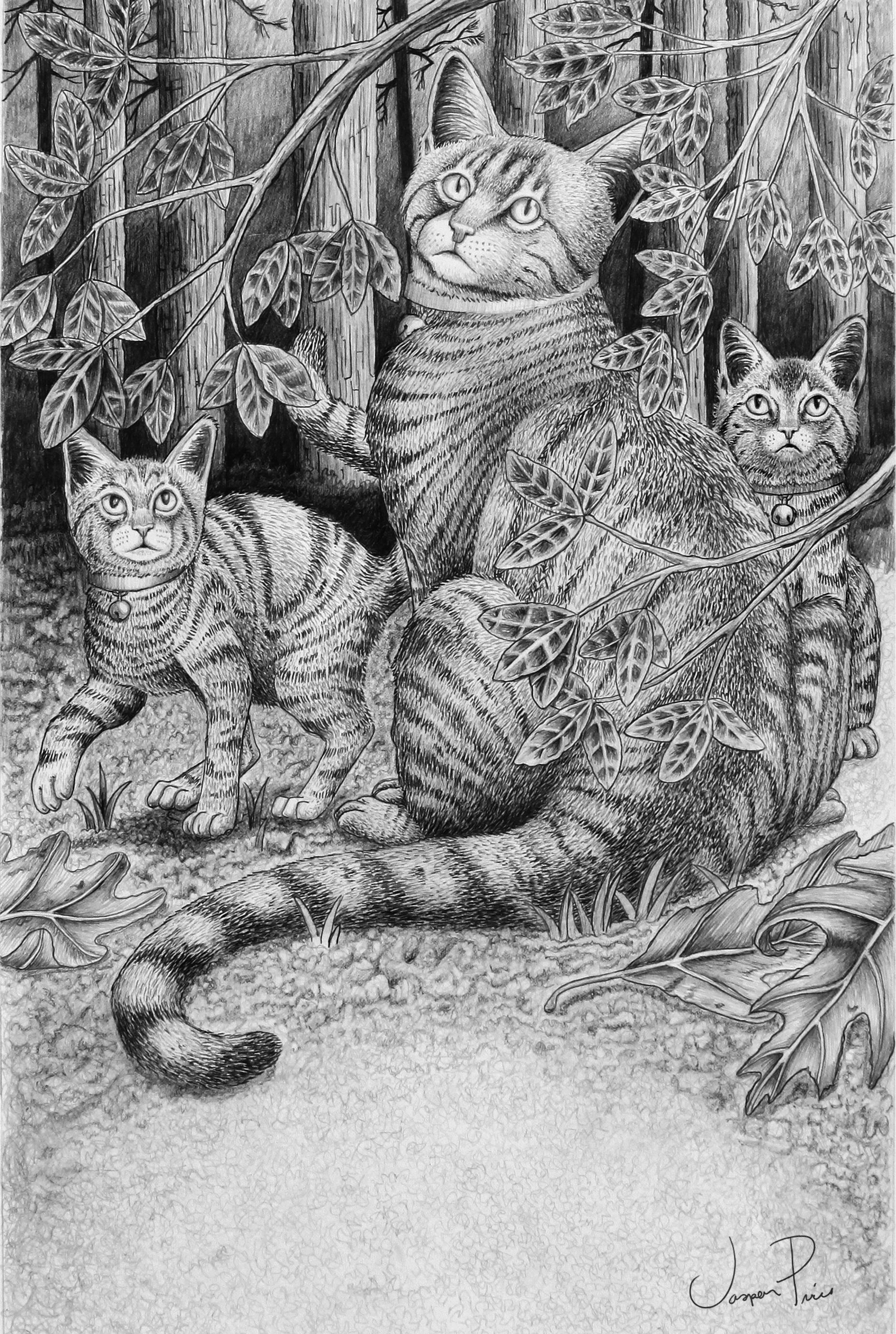 Onyx and Kittens.jpg