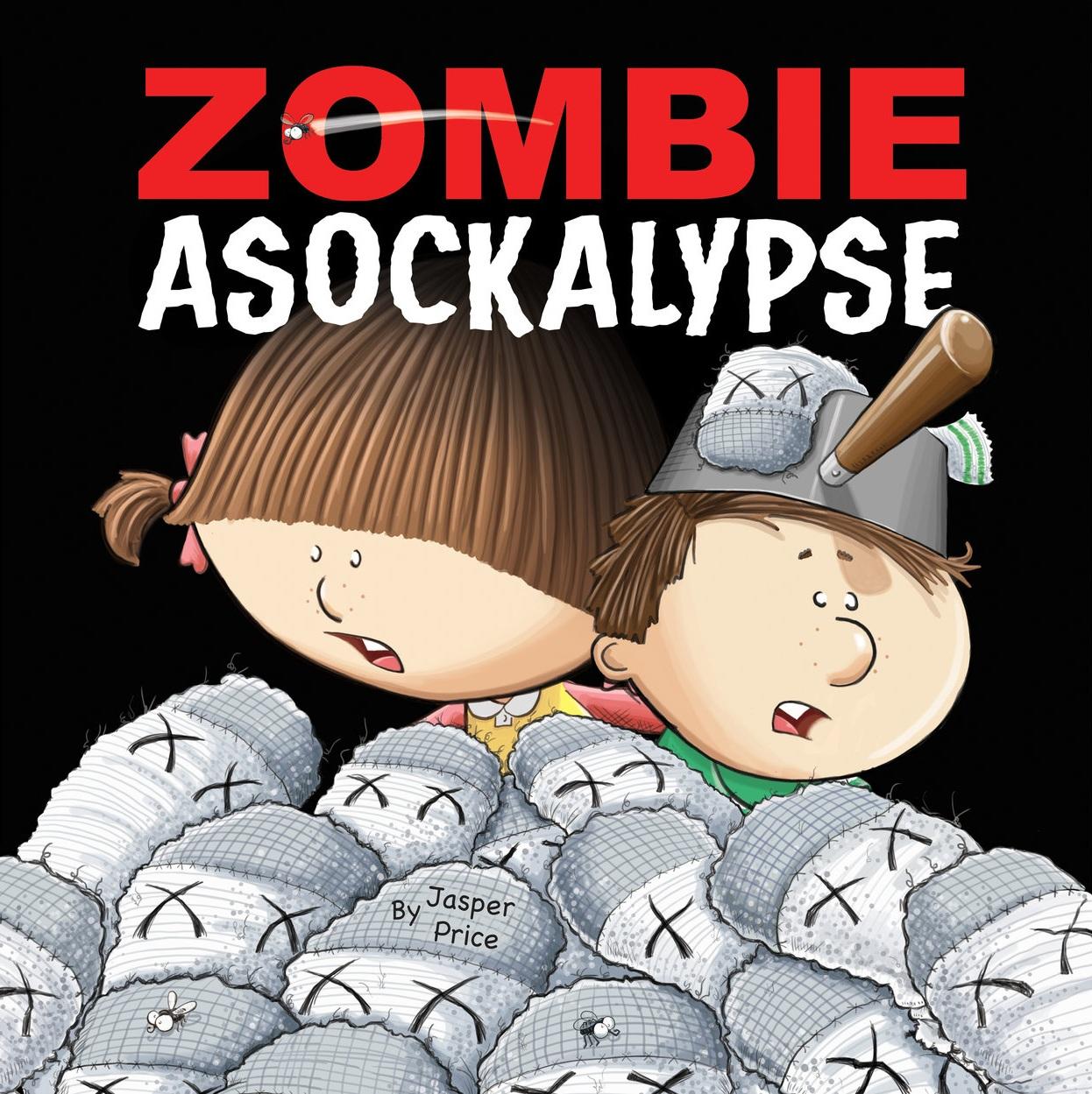 ZombieAsockalypse.jpg