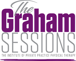 Graham Sessions .png