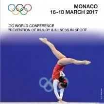 IOC 2017.jpg