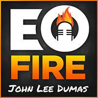 EOF podcast .jpg