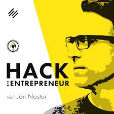 Hack the entrepreneur .png