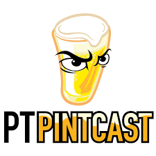 PT pintcast.png