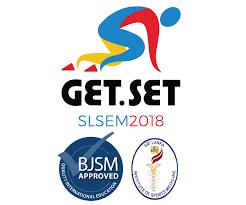 SLSEM2018.png