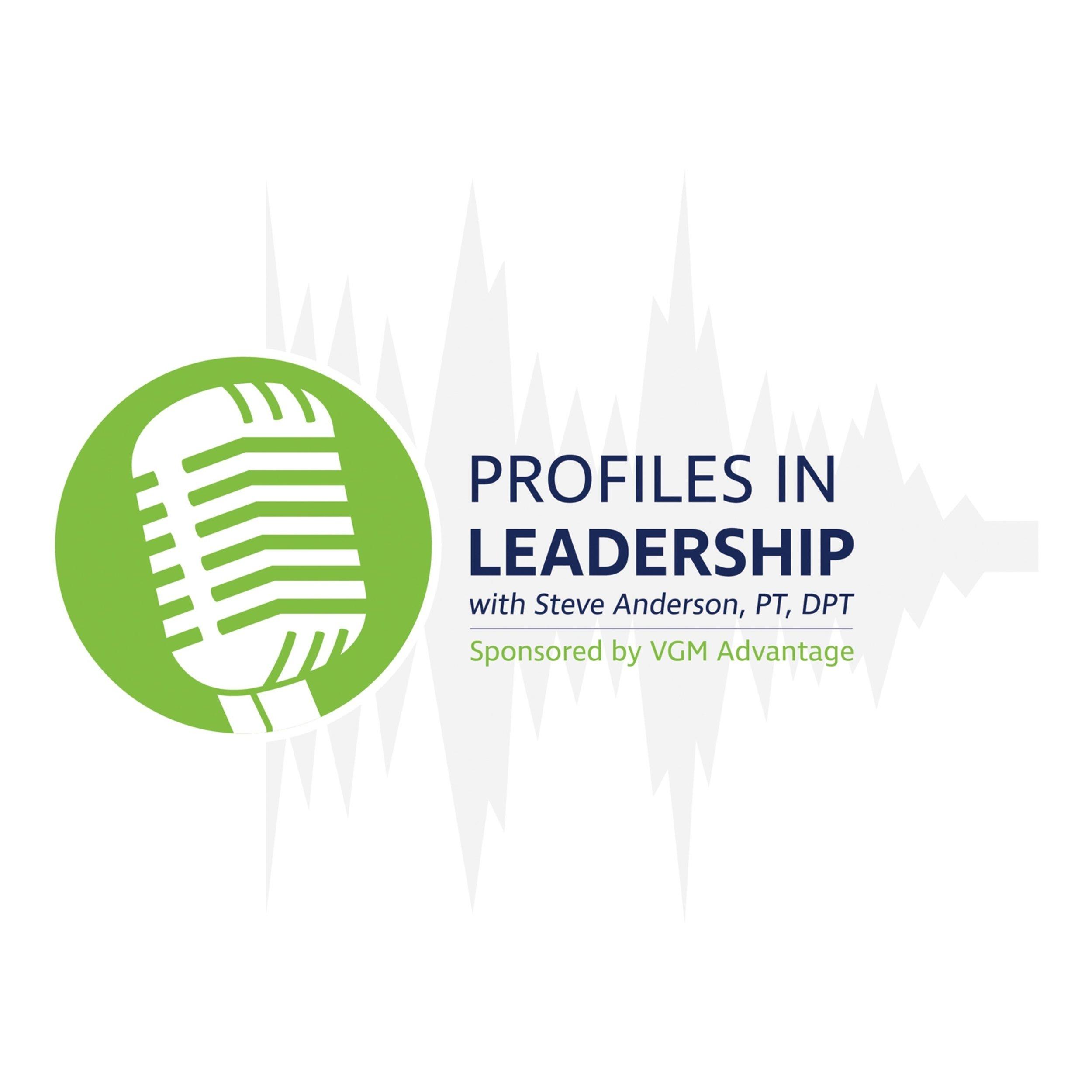 profilesinleadership.jpg