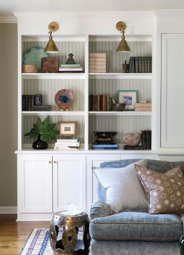 HB_bookshelf.jpg