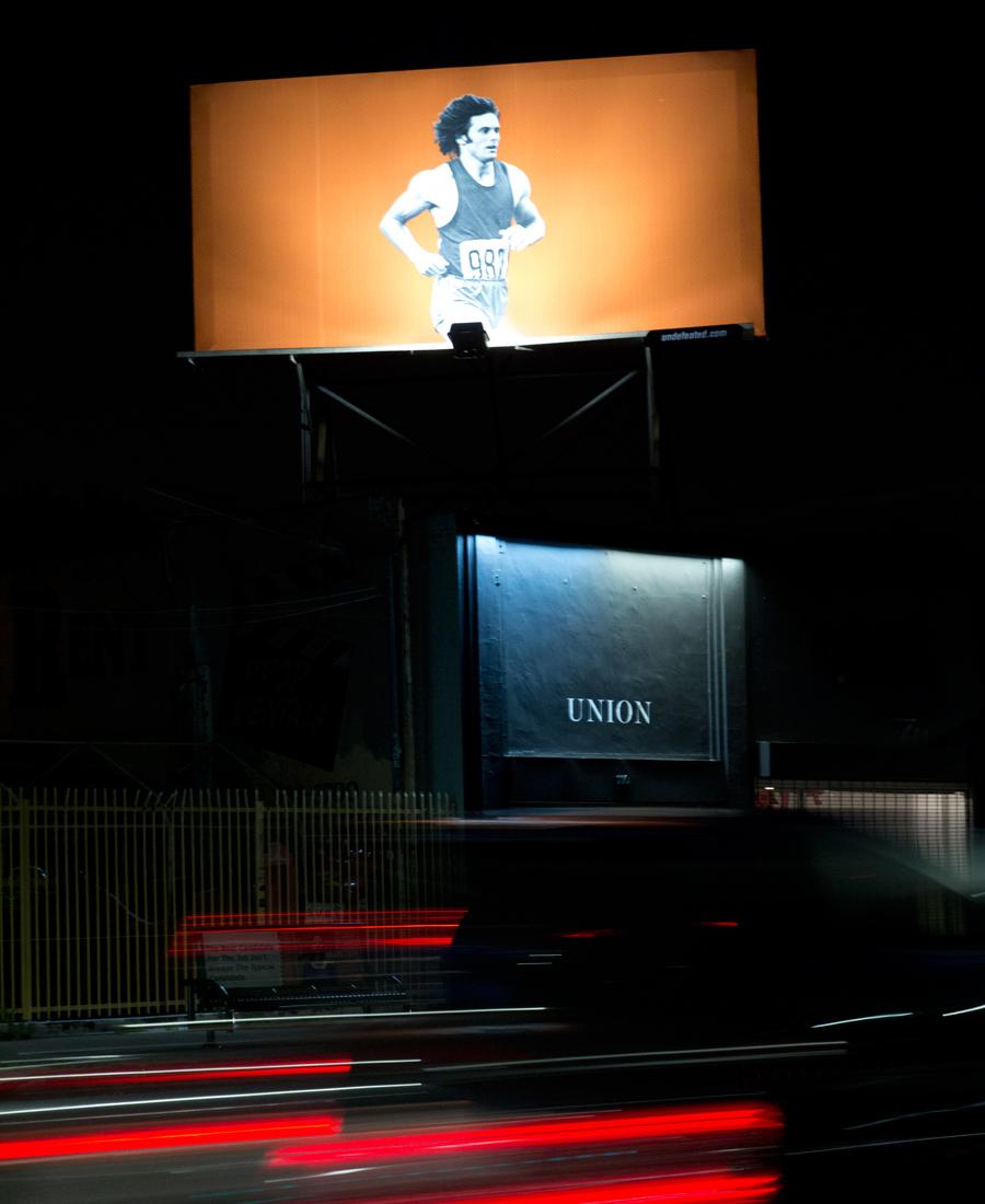 Bruce-Jenner-9x11-wb.jpg