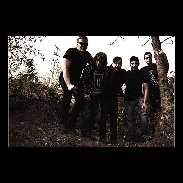 @themysticsmusic #music #tonotomusic #punkrock #barrie #barrieontario #vasoffphoto #indimusic #undergroundmusic #ontariocreatives #barrietoday #ontariomusic #nightlife #nightsceen #bar