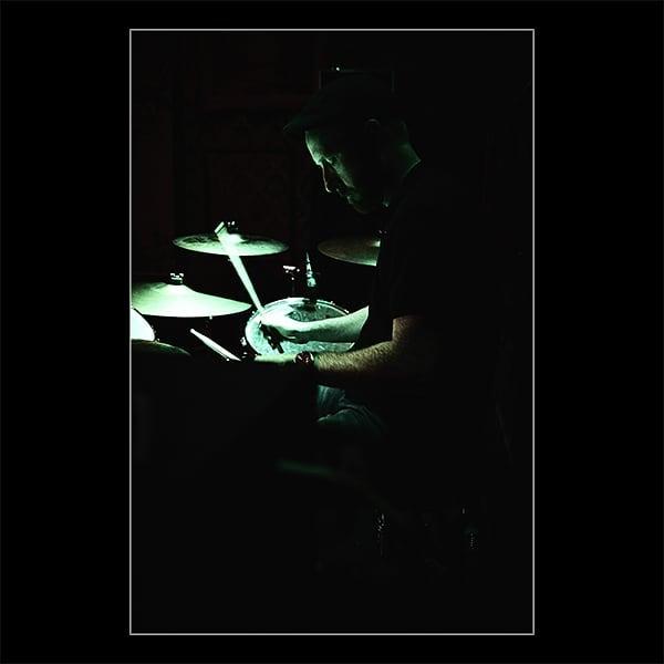 #music #tonotomusic #punkrock #barrie #barrieontario #vasoffphoto #indimusic #undergroundmusic #ontariocreatives #barrietoday #ontariomusic #nightlife #nightsceen #bar