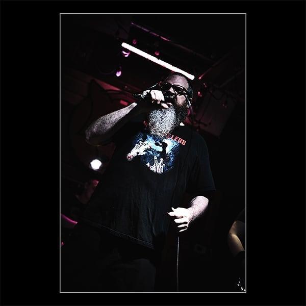 #music #tonotomusic #punkrock #barrie #barrieontario #vasoffphoto#indimusic #undergroundmusic #ontariocreatives #barrietoday#ontariomusic #nightlife #nightsceen #bar