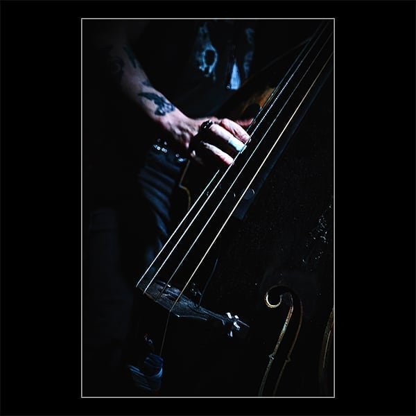 #music #tonotomusic #punkrock #barrie #barrieontario #vasoffphoto#indimusic #undergroundmusic #ontariocreatives #barrietoday#ontariomusic #nightlife #nightsceen #bar #barrie #party