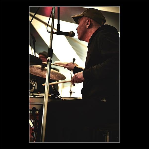 #music #tonotomusic #punkrock #barrie #barrieontario #vasoffphoto#indimusic #undergroundmusic #ontariocreatives #barrietoday#ontariomusic #nightlife #nightsceen #bar #barrie #party #BarrieJazzBlues