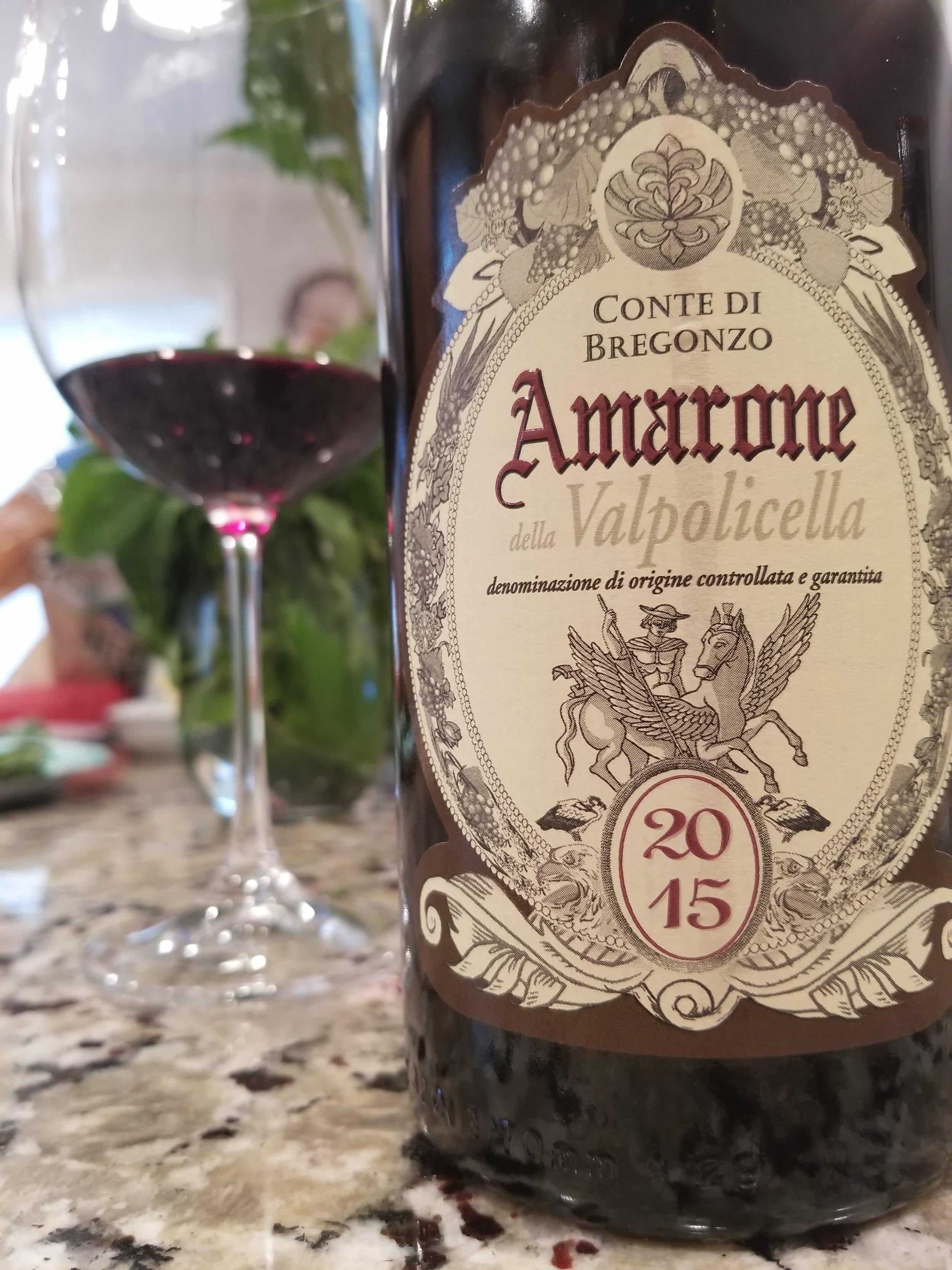 Amarone.jpg