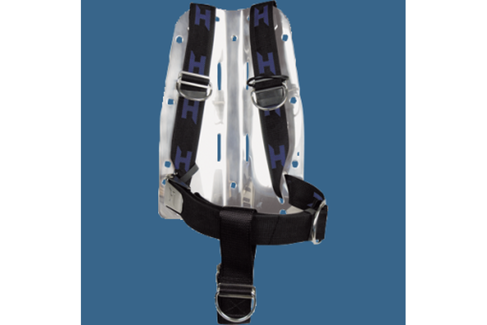 SS_Backplate_and_Harness.png