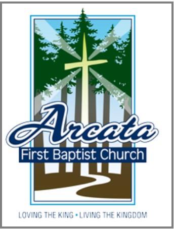 Arcata First Baptist Church.jpg