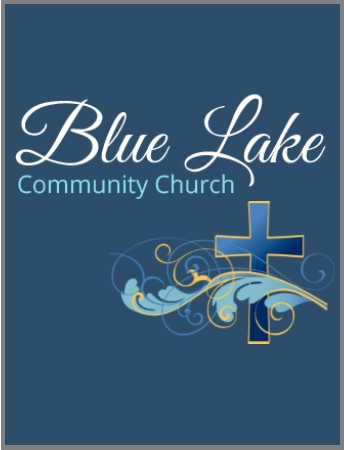 Blue Lake Community Church.jpg