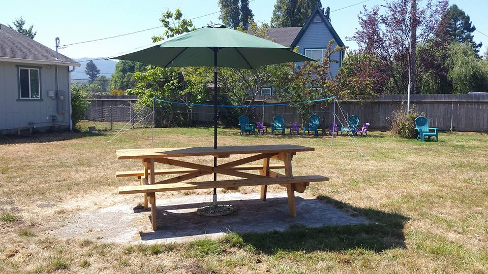 MH picnic table.jpg