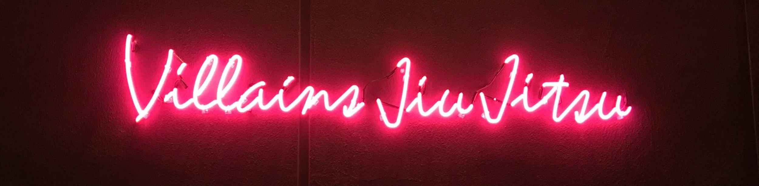 VJJJ Neon Sign Pic.jpg