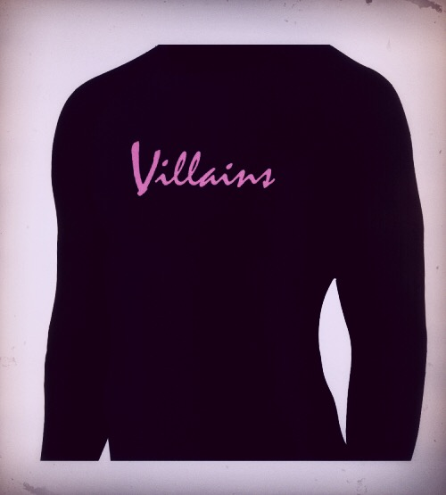 Long Sleeve V Black.jpg