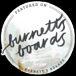Burnett's-Boards-Badge.png