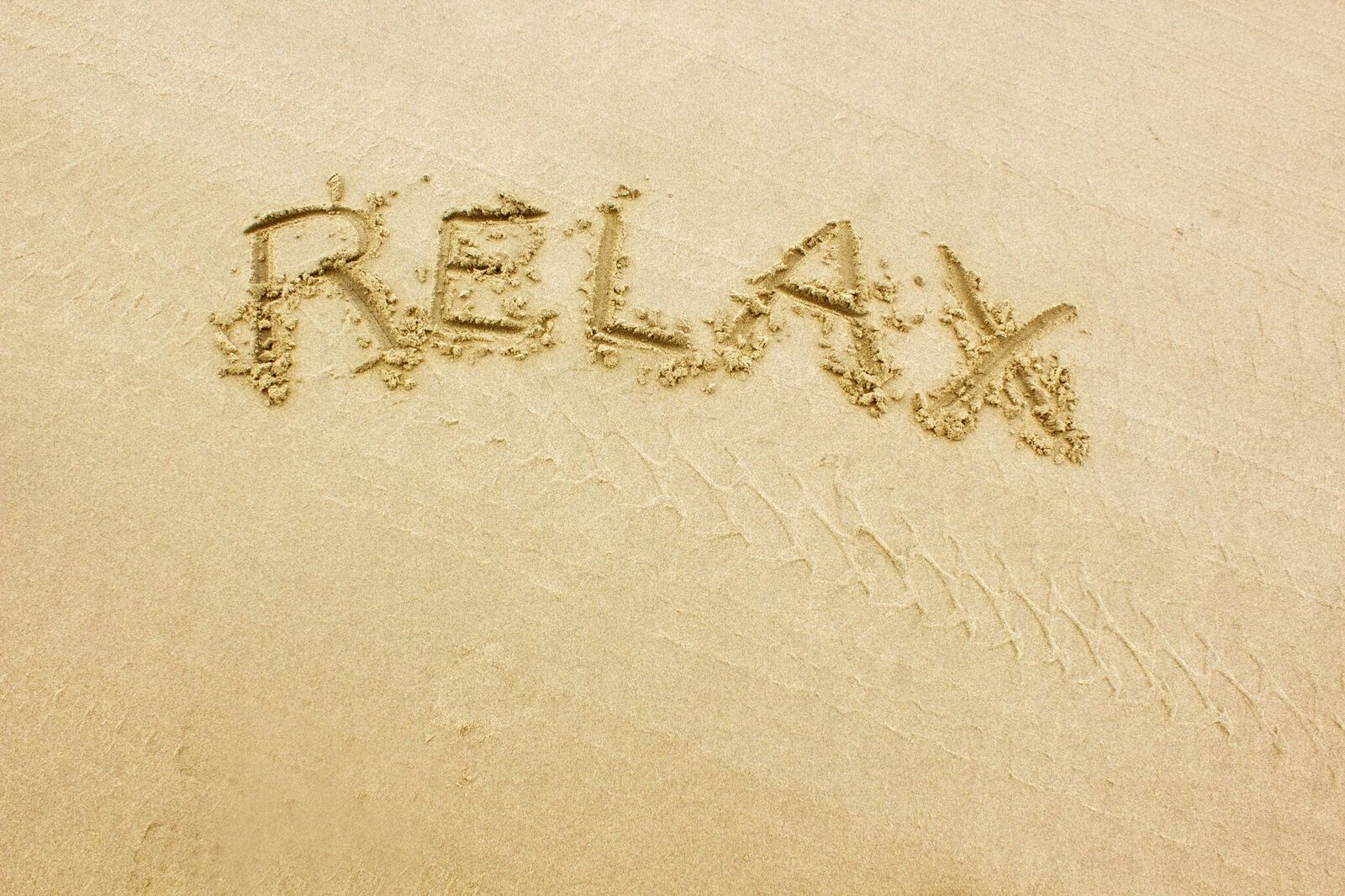 relax-text-san-writting_XJ3icb_preview.jpeg