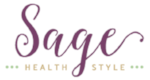 Sage_HealthStyle_4c copy_640x480_preview.png