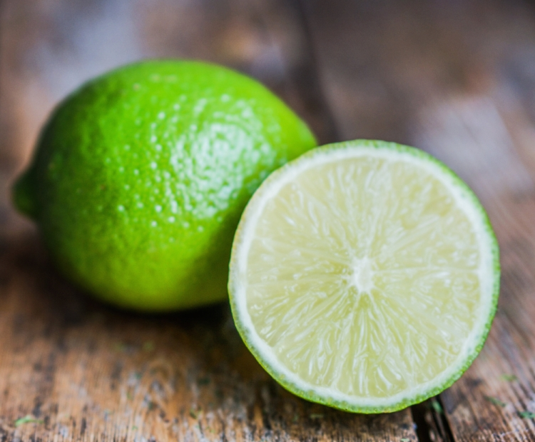 Limes have amazing health benefits such as aiding in weight loss, improved digestion and skin care.