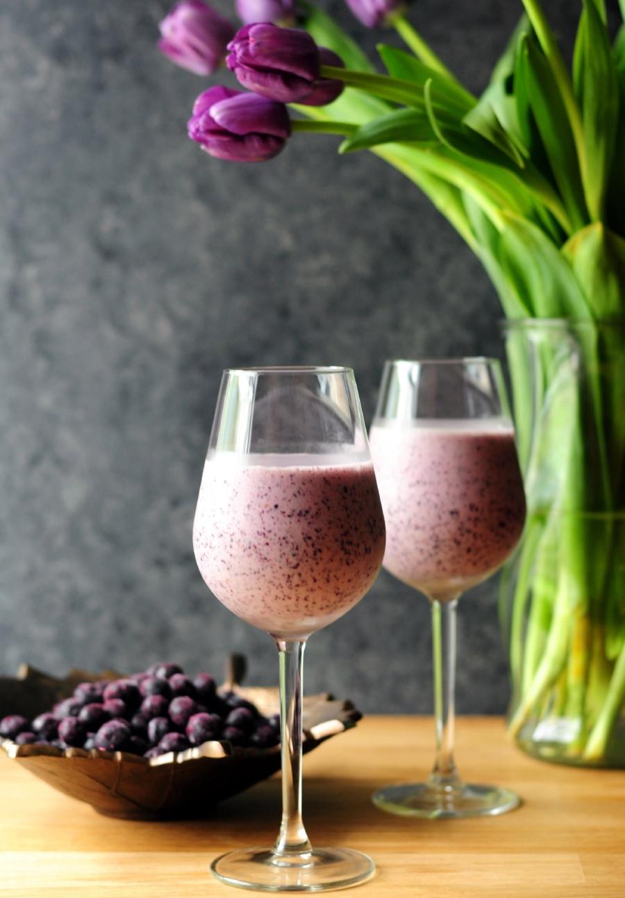 smoothie is wine glass.jpg