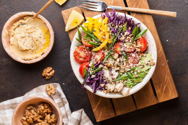 chop salad.jpg