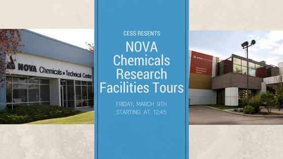 NOVA ChemicalsResearch FacilityTours.png