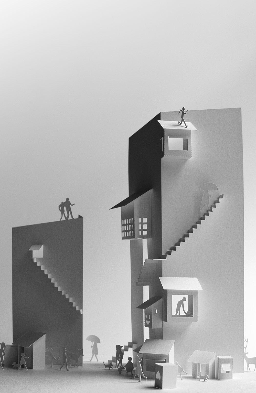 Arquitectura-Papel-Ciudad-Volandera-1.jpg