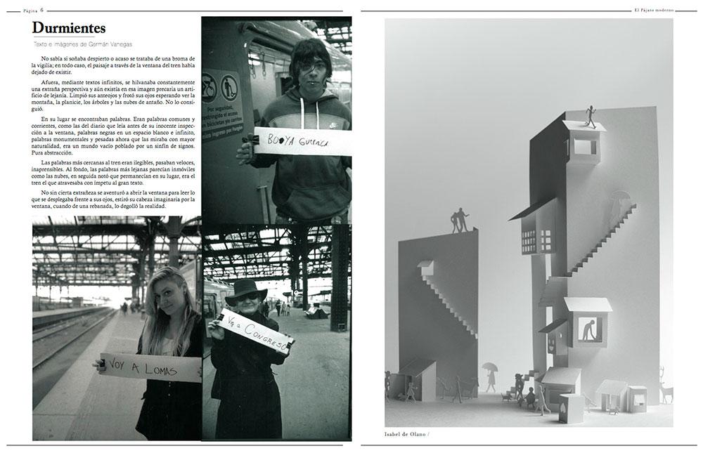 Arquitectura-Papel-Ciudad-Volandera-4.jpg