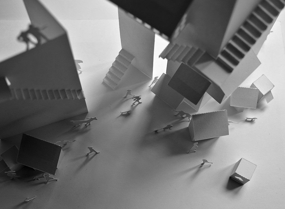 Arquitectura-Papel-Ciudad-Volandera-3.jpg