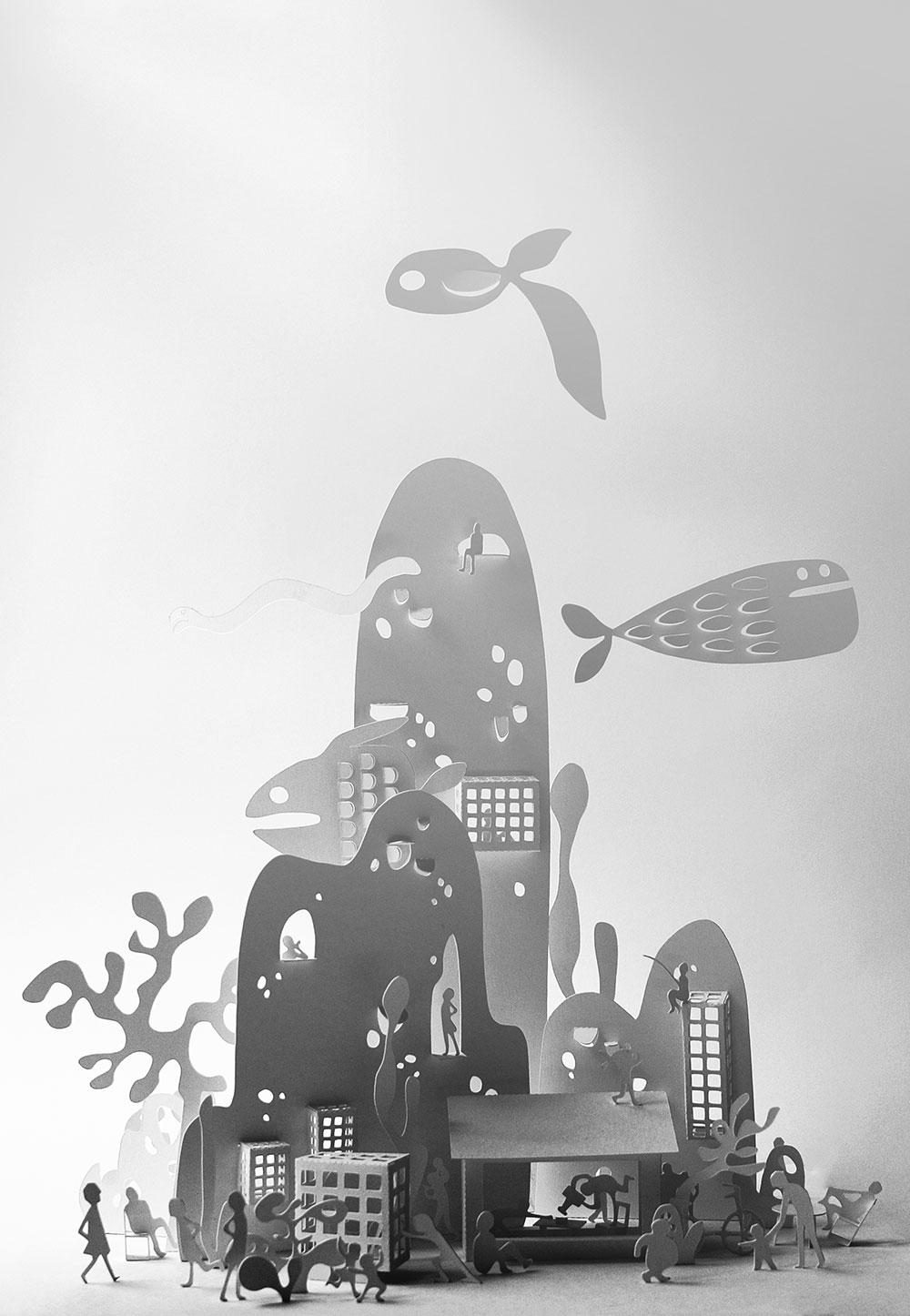Arquitectura-Papel-Ciudad-agua-Volandera.jpg