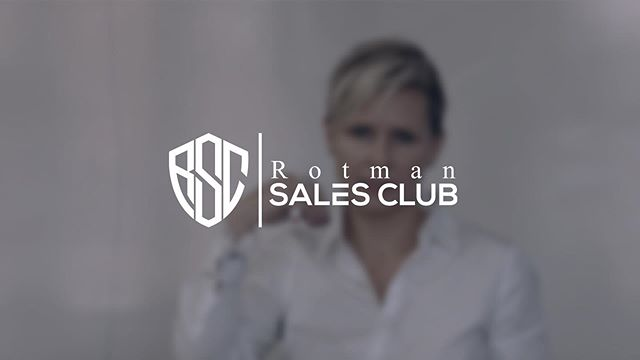 🎓 Find your #happy in sales!  How you interpret any situation impacts how you react and how happy and fulfilled you are with the work you do, especially in sales.  I find when I coach salespeople it's so easy for them to fall into a negative interpretation of what's actually being said and ---- they make it all about them.  It's odd; once the interpretation goes negative salespeople ---- and, well, all human beings to be #honest ---- start to speak from their personal filters, judgements, assessments and experiences of: is this right or wrong, true or false, good or bad? Unfortunately, this engages the ego and has them start to show up as right. The cost is the relationship and ultimately the sale.  To build a deep human-to-human connection, to make a contribution and be fulfilled in the work you do and to find your happy -- you must be customer focused in your approach. To do that you must feel what is going on emotionally with you and your client, listen to your #intuition and use your voice to speak your truth.  Here's a snapshot from my workshop with Rotman School Of Business where I share my insights what on me focused is and how it may cost you the business. 💙 For more training videos check out my website: https://www.sophietalks.com/