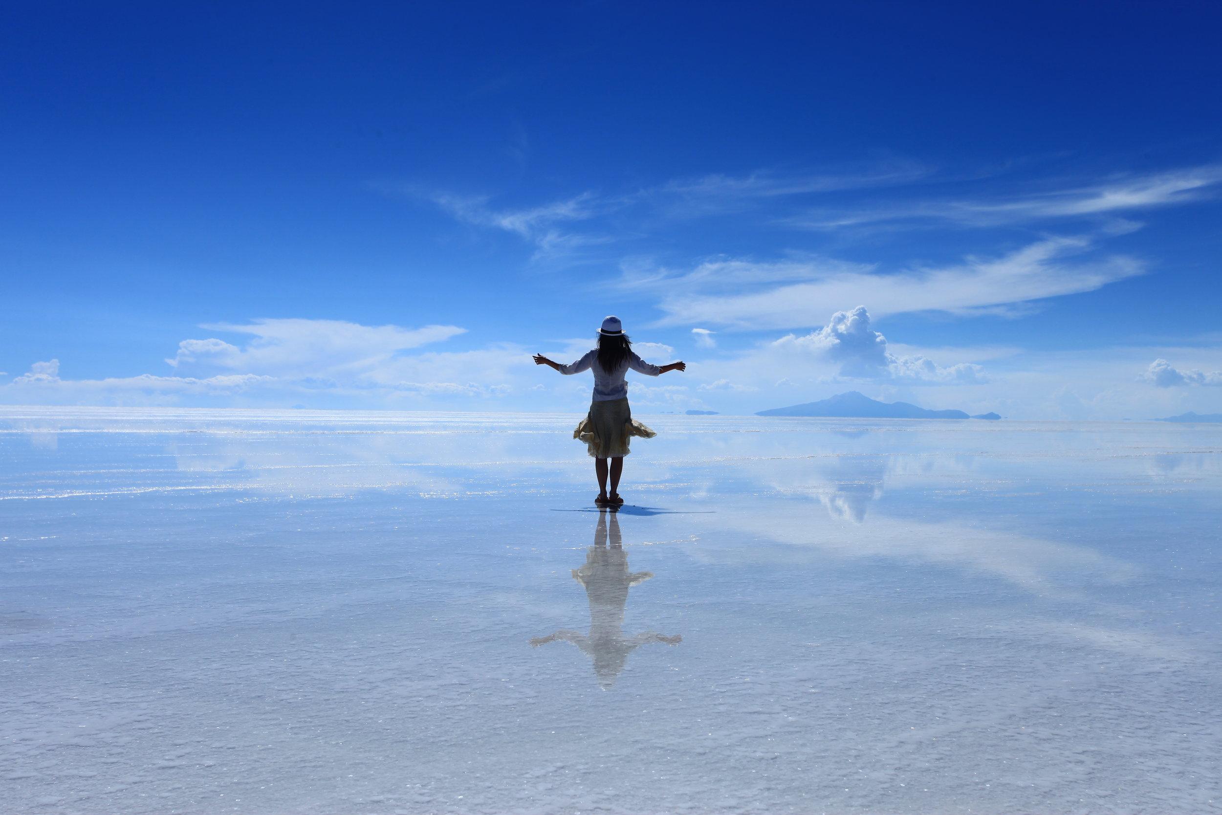 Uyuni Salt Flat Bolivia shutterstock_135578612.jpg