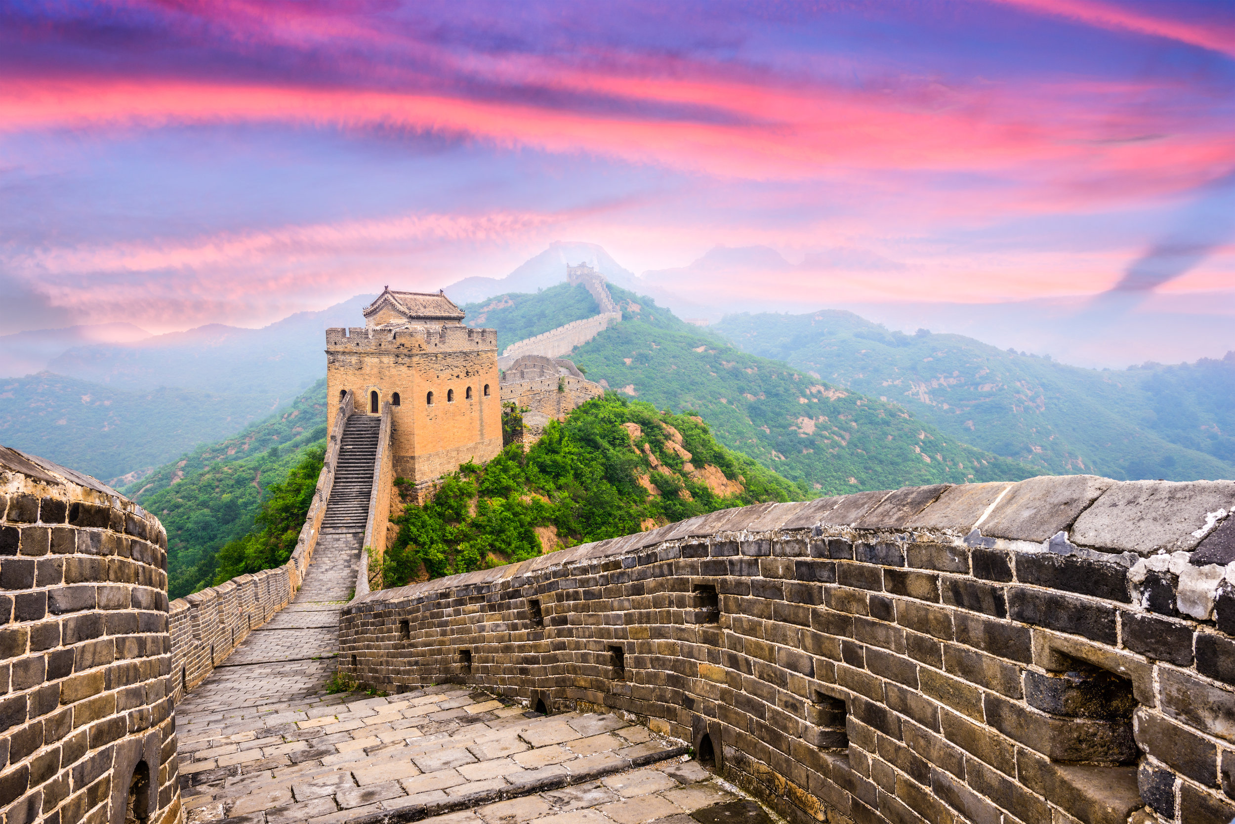 Great Wall of China shutterstock_363803066.jpg