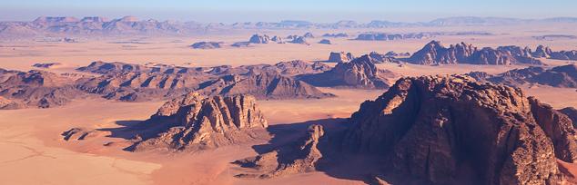 Wadi-Rum-12.jpg
