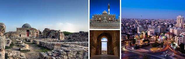 Amman-Collection.jpg