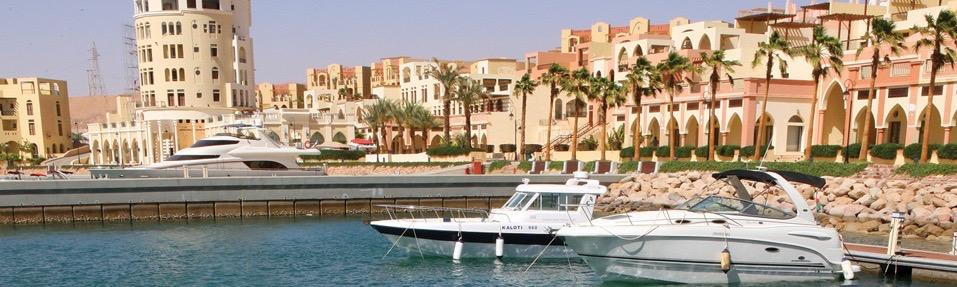 Aqaba-Main-jpg.jpg