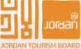 Partner: VisitJordan.com