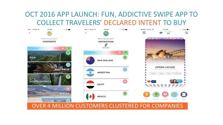 WishPoints App.jpg