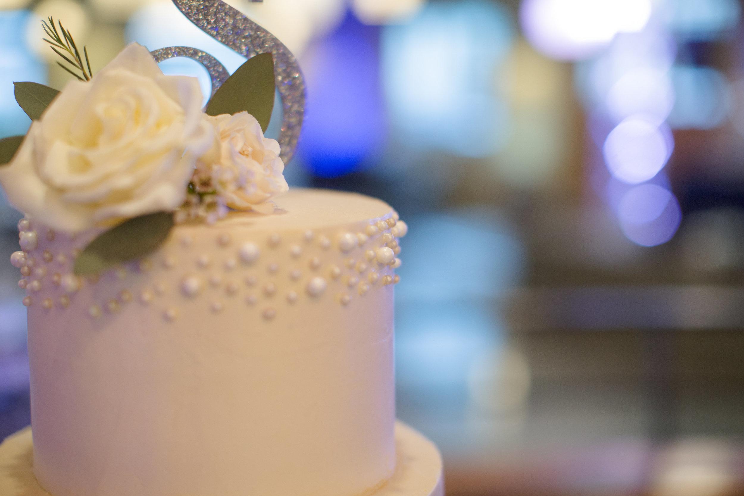 J+J.weddingday.ellAdelephotography-449.JPG