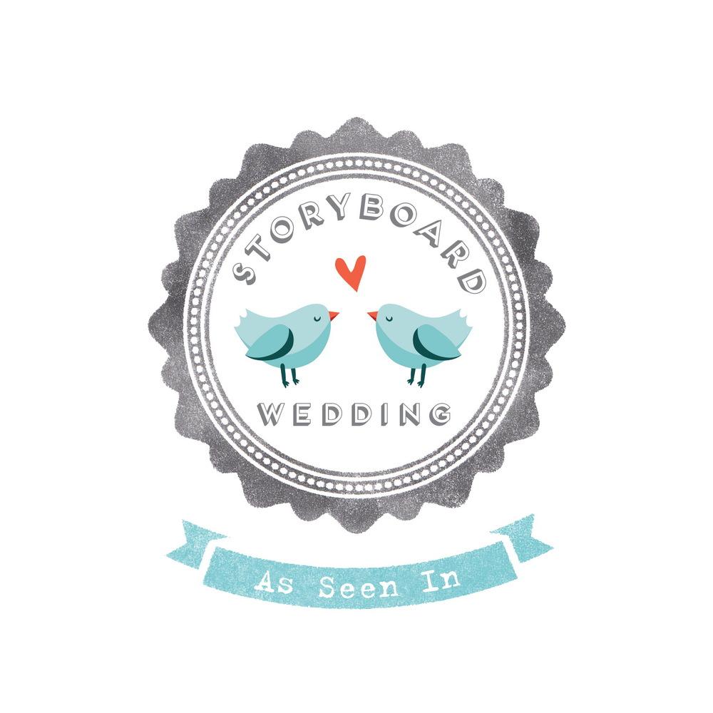 storyboard-wedding-as-seen-in+copy.jpg