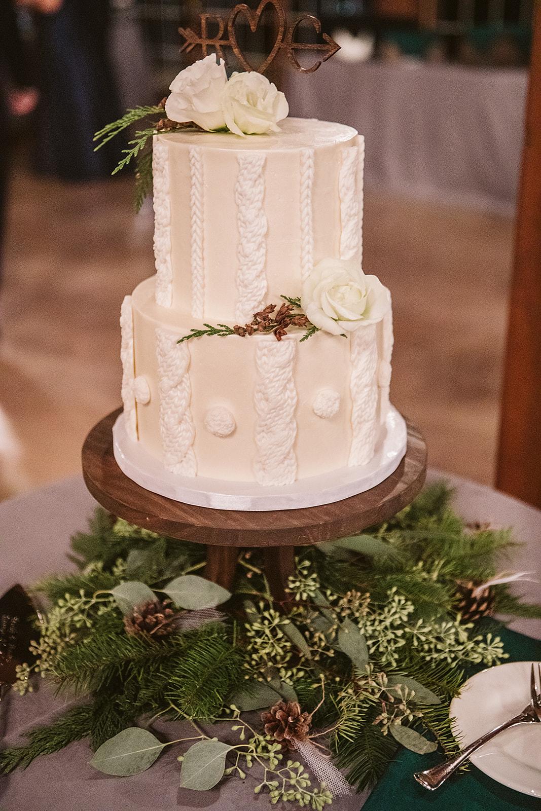 Cassidy and Rustam Wedding-0487.jpg