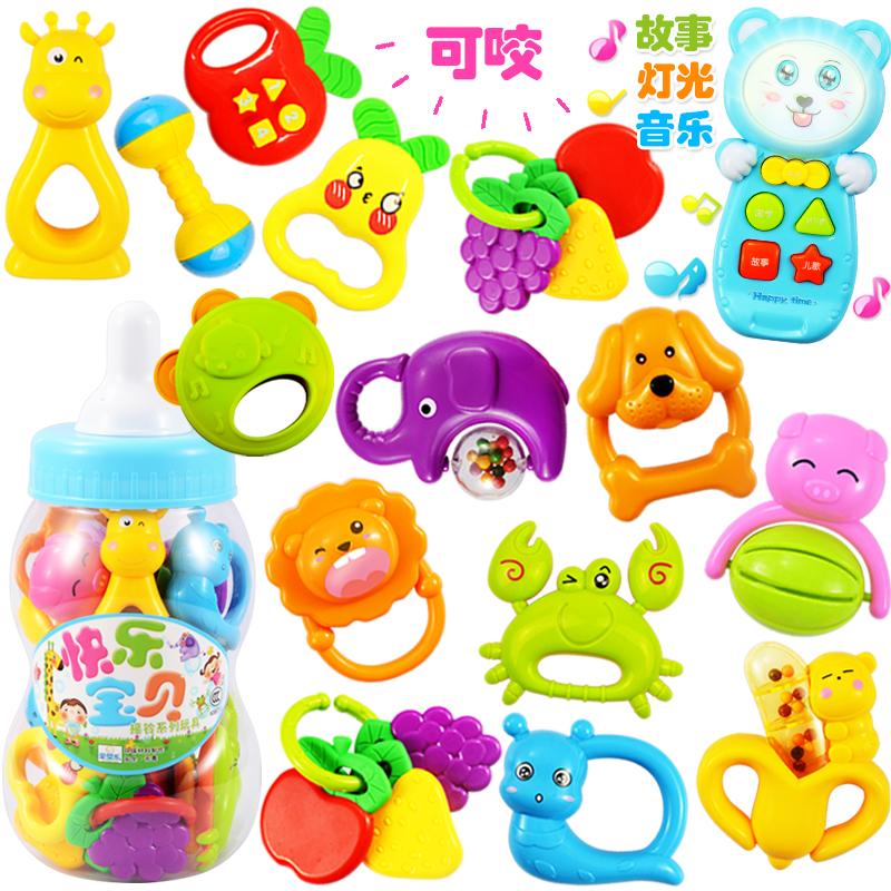 mainan-bayi.jpg