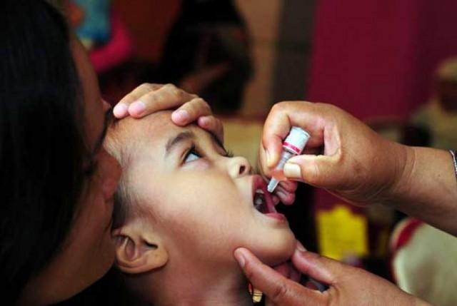 imunisasi-polio-dan-campak-pada-balita-di-posyandu-ilustrasi-_120927194400-595-e1458288489977.jpg