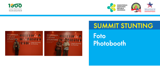 Foto Photobooth